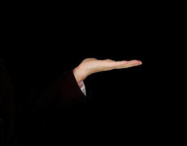 hand-427521_1920