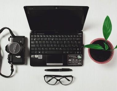computer-472016_1280