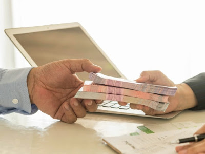 dinero_banco_deuda_retocada