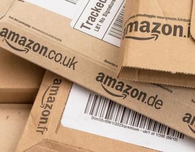 Prohibir la venta de mis productos en Amazon