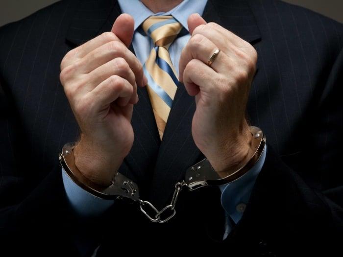Responsabilidad penal para las empresas