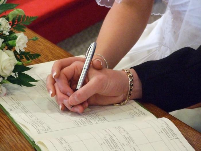 Matrimonio Derecho Romano : Régimen económico matrimonial en la comunidad valenciana