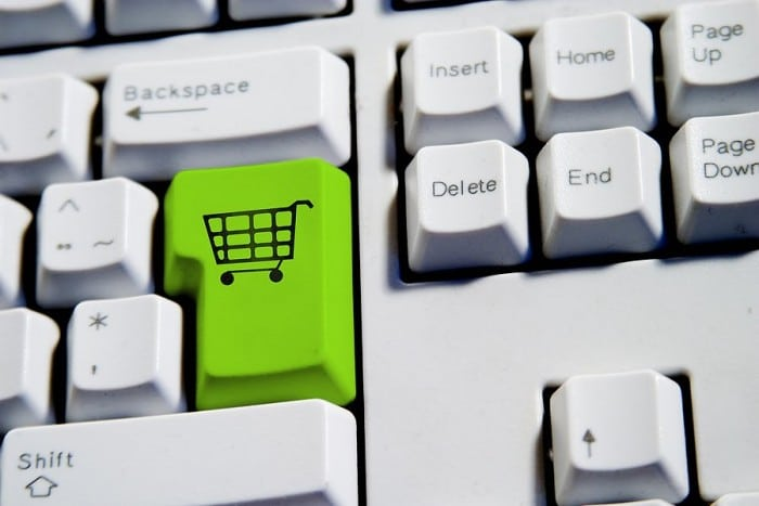 Online-Shopping-Tools