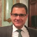 Manuel Pomares