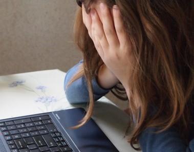 Stalking acoso en las redes sociales