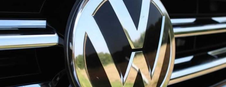 caso-Volkswagen