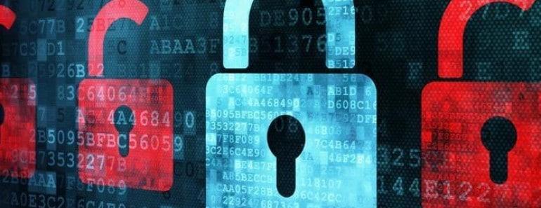 ¿Está segura su empresa para los ciberataques del 2017?