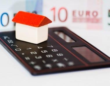 El Tribunal Constitucional declara ilegal el impuesto de plusvalia cuando no hay incremento de valor