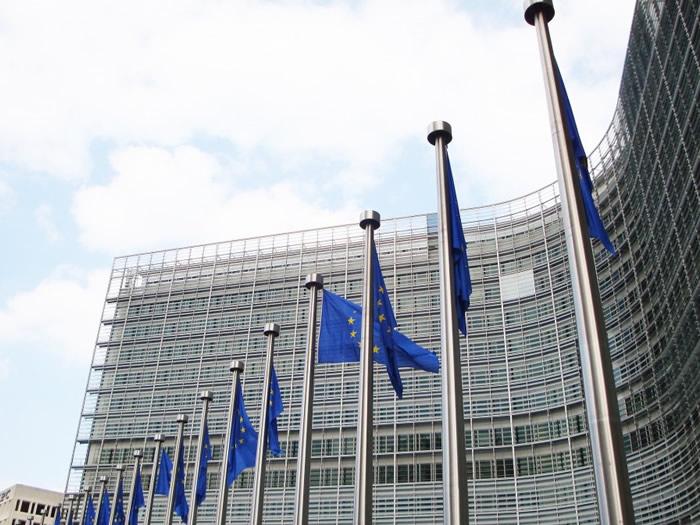 fiscalia-europea-corrupcion