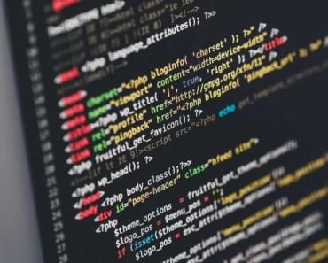 Utilizar software sin licencia en la empresa puede salir muy caro