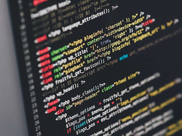 Usar software sin licencia sale caro