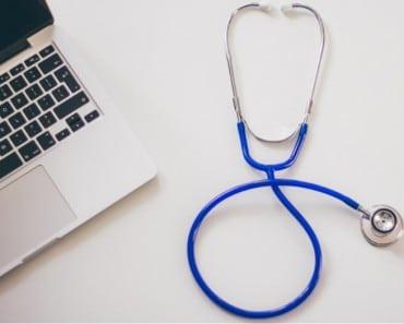 derecho-olvido-medico-paciente