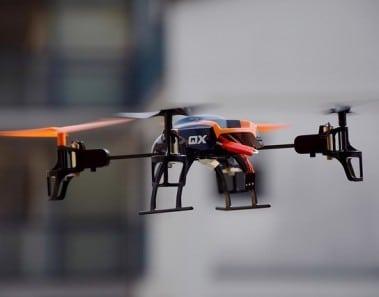mejores-drones-de-la-cámara