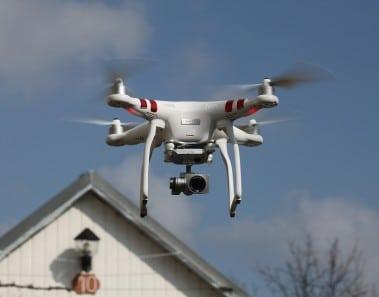drone-1859185_960_720