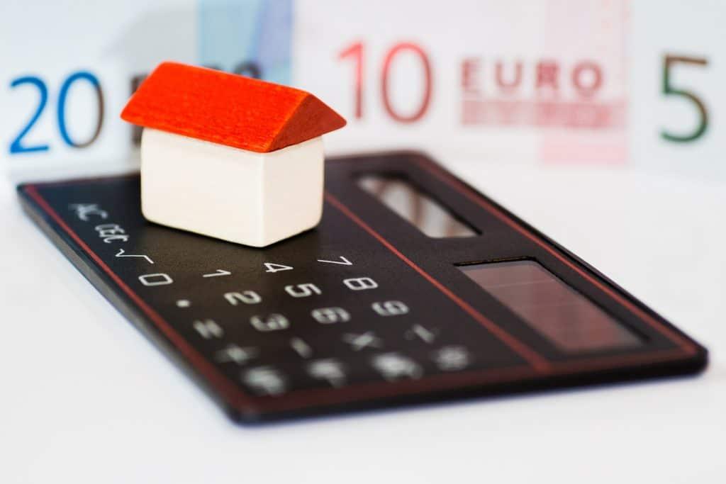 Gastos de hipoteca: ¿por qué debe pagar el prestatario el impuesto de  TPAJD? - Derecho Mercantil