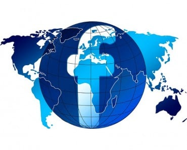 proteccion-datos-facebook-filtracion