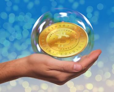 soap-bubble-2489583_1920