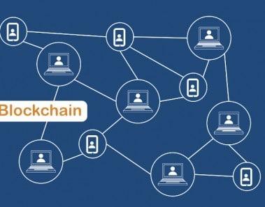 blockchain-derecho-normativa-