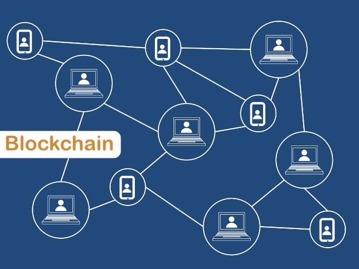 La tecnología Blockchain y el mundo jurídico