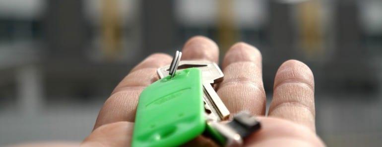 key-2323278_1920 (1)