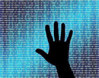 Ciberseguros: Pólizas específicas para prevenir la ciberdelincuencia