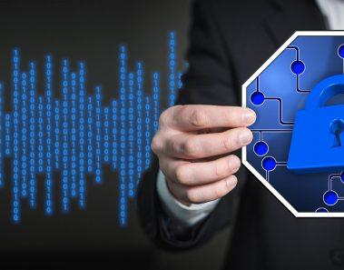 Una nueva figura en el mundo empresarial: el delegado de protección de datos