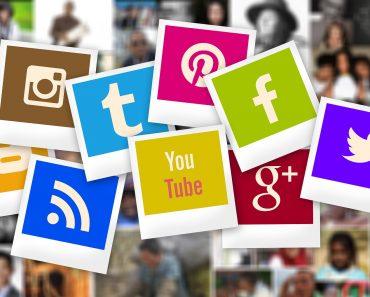 El control de los comentarios ilícitos en las redes sociales