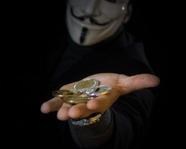 Para el tribunal supremo un bitcoin no es dinero