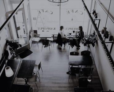 Consejos para afrontar una crisis económica en la empresa