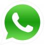 WhatsApp: Importante sentencia sobre su validez en juicio
