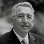 José Orts