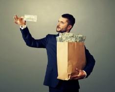 15-razones-inversores-dicen-no