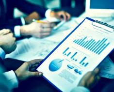 Las estrategias de directivos y ejecutivos