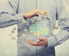 Empresas y trabajo colaborativo