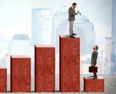 crecimiento-economico-españa