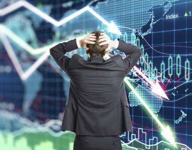 Consejos para afrontar una crisis económica