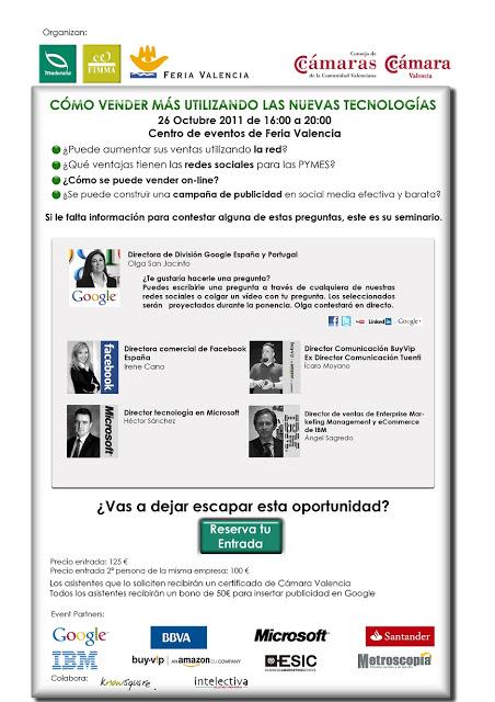 cartel-conferencia-tecnologica-def