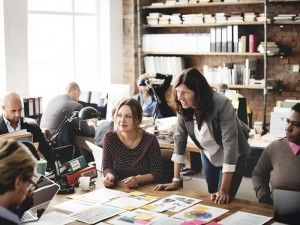 Ideas para liderar y comunicar mejor en una empresa