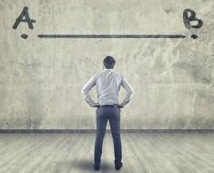 La clave del éxito en el trabajo