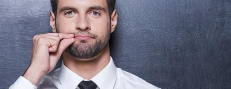 10 momentos en los que es mejor estar callado en el trabajo
