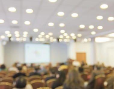 Alternativas presentación diapositivas