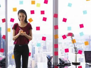 13 consejos para gestionar nuestro tiempo de forma eficaz