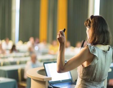 20 herramientas increíbles para crear presentaciones
