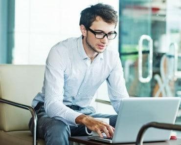 Recursos emprendedores cursos