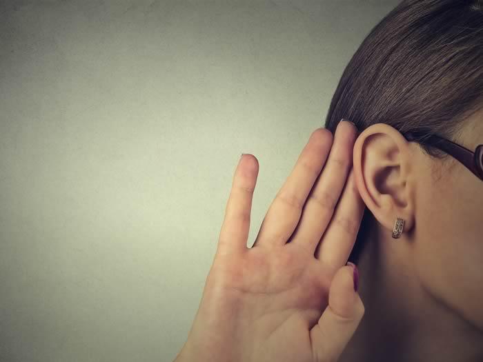 Reducir estrés: comunicar correctamente