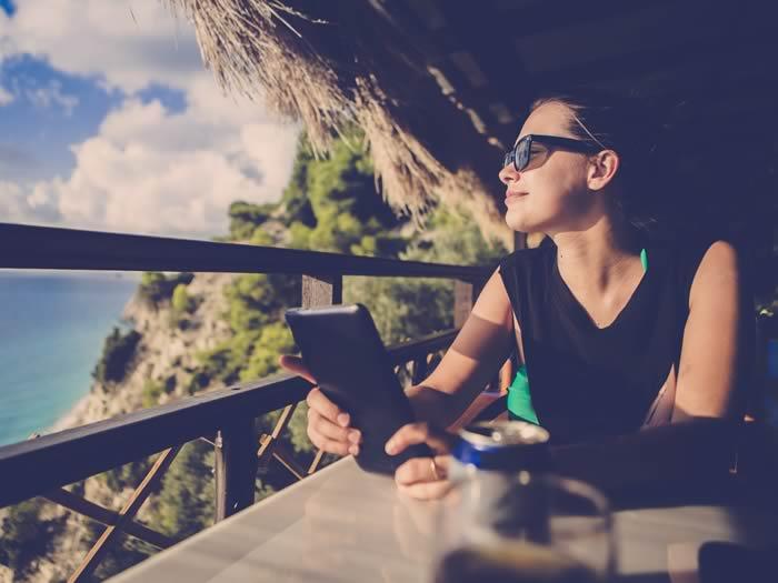Reducir estrés: aprender a desconectar fin de semana