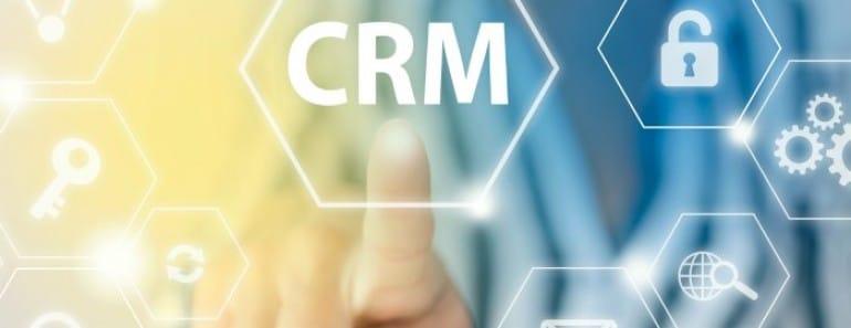 crm-herramientas