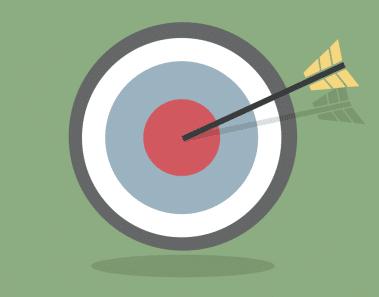 Teletrabajo: 9 herramientas que te lo ponen más fácil