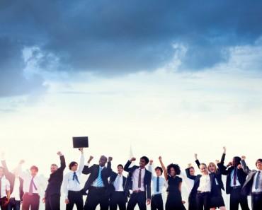 Las 7 entradas sobre empresa con más éxito en 2015
