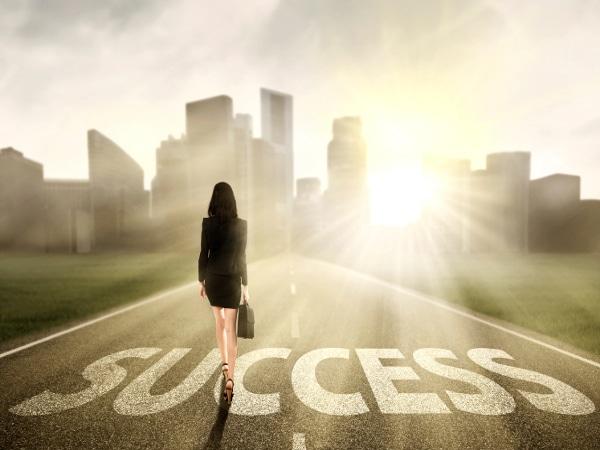 Harvard, Stanford y el MIT: las instituciones educativas que generan más mujeres emprendedoras